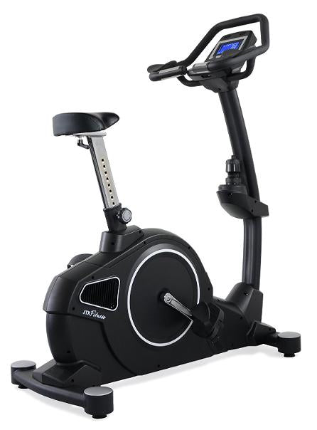 CYCLO 5 UPRIGHT BIKE