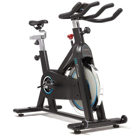 CYCLO 6 SPIN BIKE