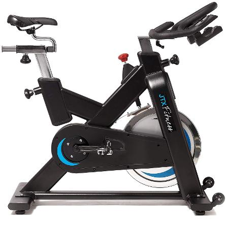 CYCLO STUDIO COMMERCIAL SPIN BIKE