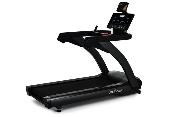 JTX CLUB - PRO PROFESSIONAL TREADMILL