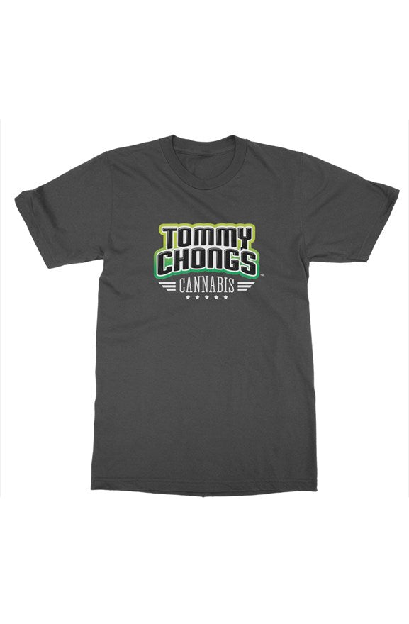 Tommy Chong's Cannabis Tee