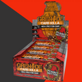 GRENADE CARB™ KILLA PROTEIN BAR - IMuscle