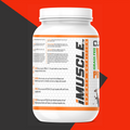iMuscle™ Europro Whey Protein Isolate - IMuscle