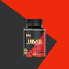 iMUSCLE™ HMB Supplement - IMuscle