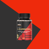 Imuscle™ L-Carnitine 750 - IMuscle