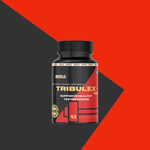iMuscle™ Tribulex 750 - IMuscle