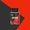 iMuscle™ ZMB - IMuscle