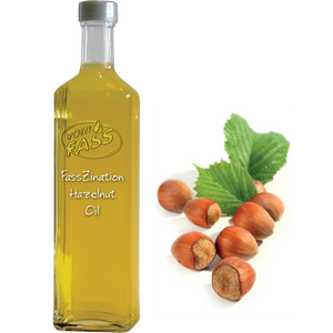 FassZination Hazelnut Oil