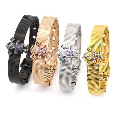 Social Media Hot Sale Belly Belt Jewelry Baby Girl Charm