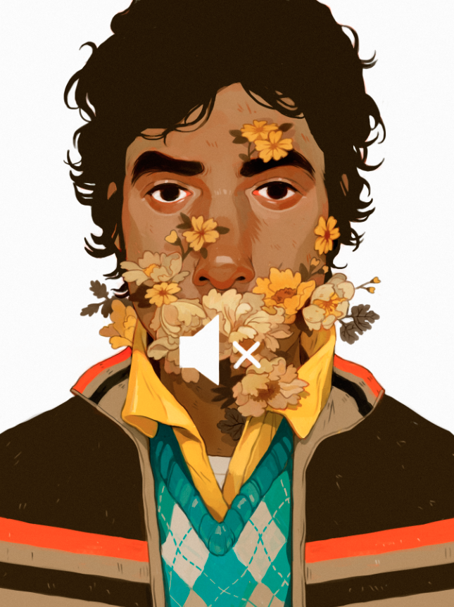 Audio File Not Compatible | Sachin Teng