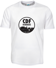 Load image into Gallery viewer, CDF Runners T-Shirt