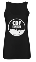 Load image into Gallery viewer, CDF Runners Vest