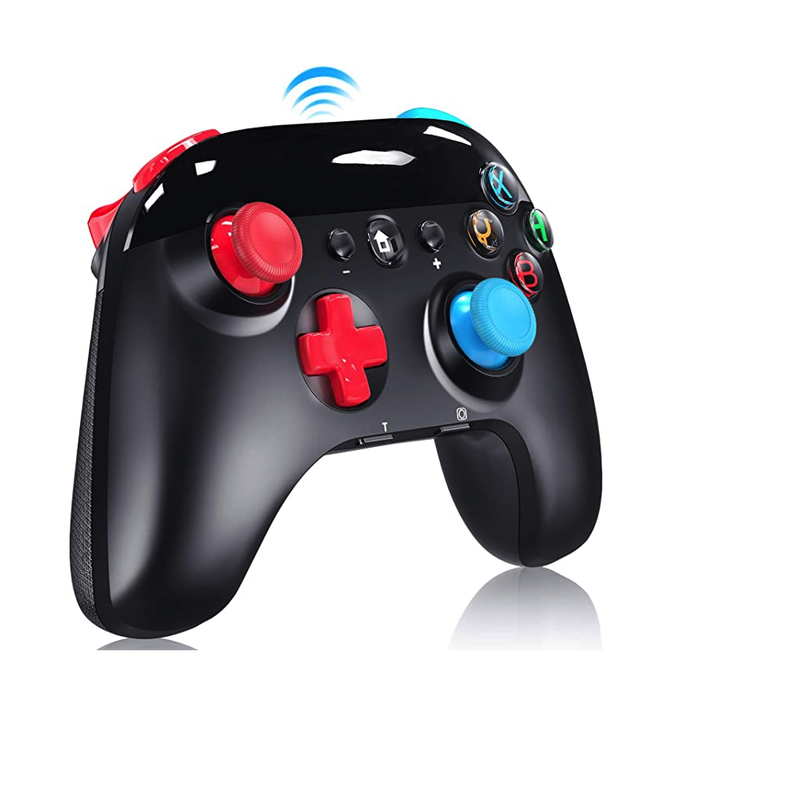 Wireless Switch Pro Controller for Nintendo Switch/Lite | Gaming Shop