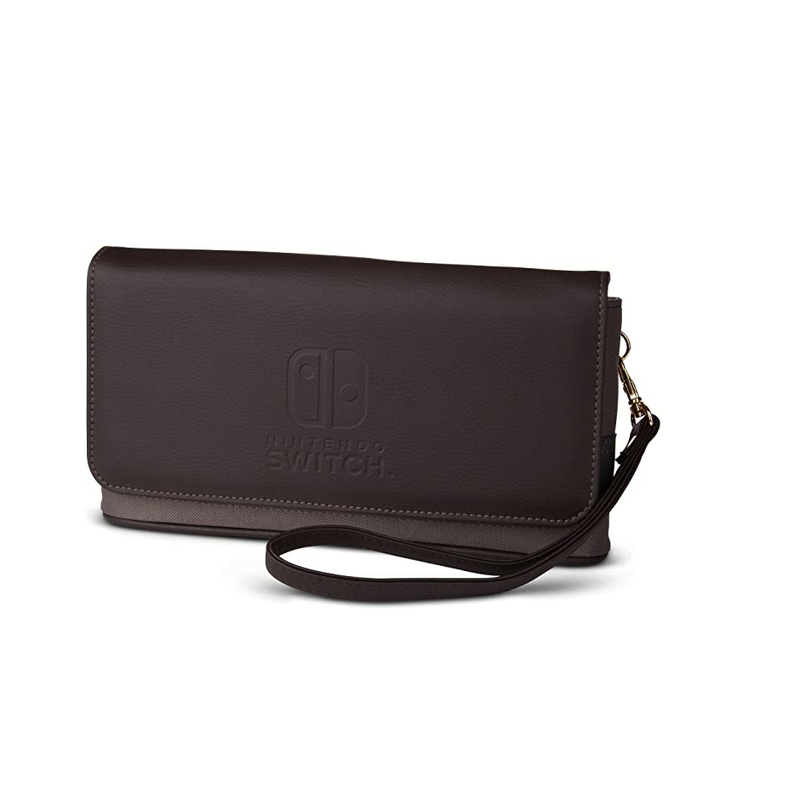 PowerA Protection Case for Nintendo Switch