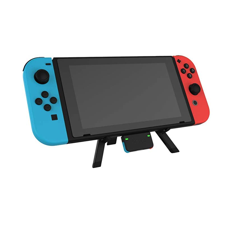 Genki Portable Stand for The Nintendo Switch