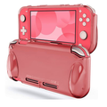 JETech Protective Case for Nintendo Switch Lite 2019