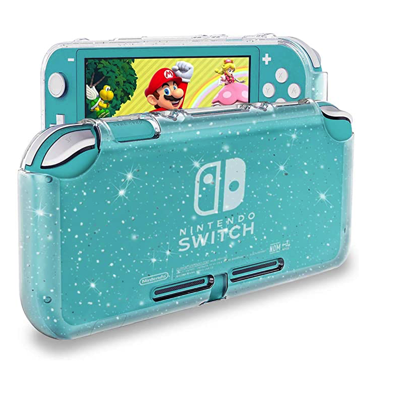 Protective Case Compatible with Nintendo Switch Lite