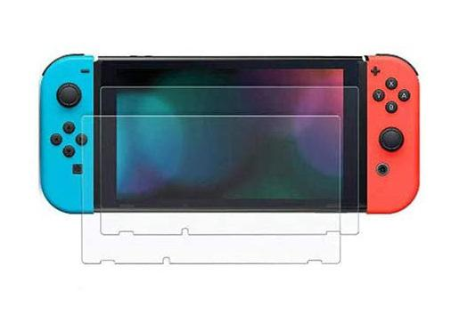 Nintendo Switch Case 10-in-1 - Gaming Shop (6005296201895)
