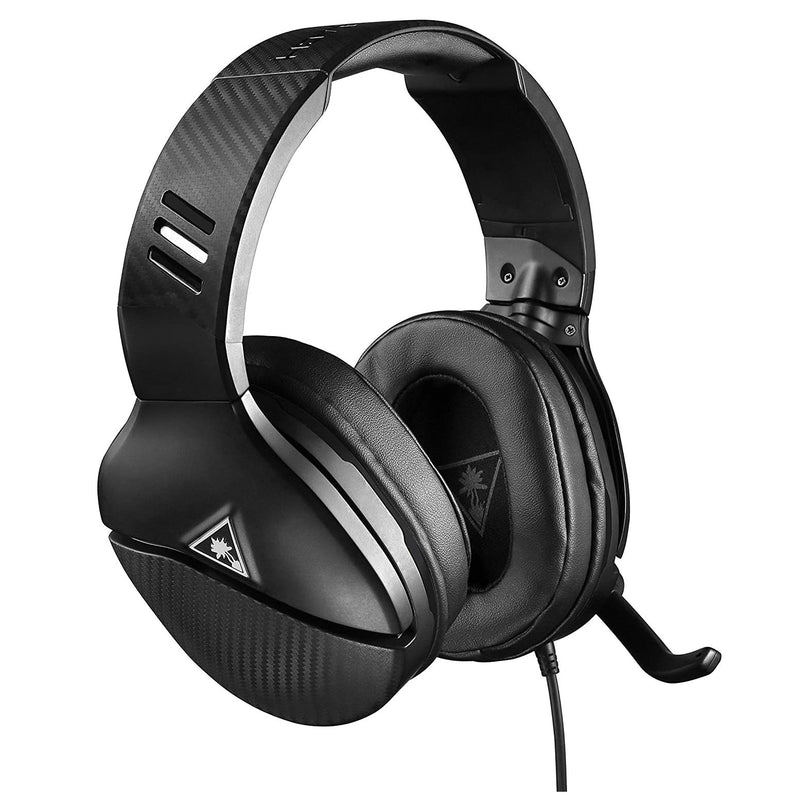 EARFORCE ATLUS ONE HEADSET PC | Gaming Shop