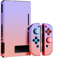 OMKUY Protective Case for Nintendo Switch