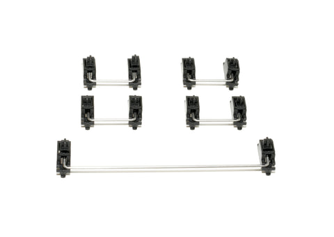 Authentic Cherry PCB & Plate Mount Stabilizers