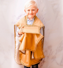 Load image into Gallery viewer, Boy's Play Vestment Set