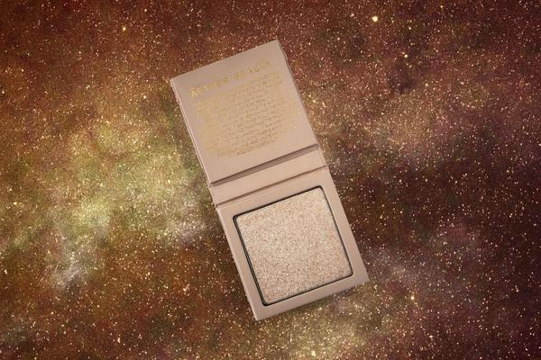 Supernova Crushed Pure Diamond Highlighter