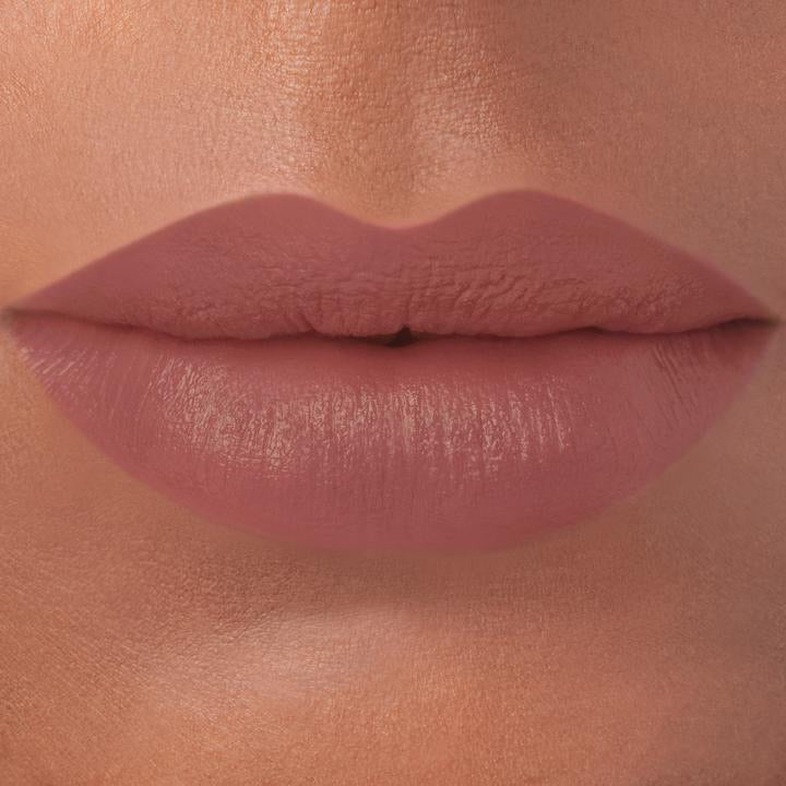 Forbidden Lipstick - Oracle