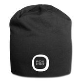 ROXPro Jersey Beanie