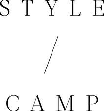 style-camp