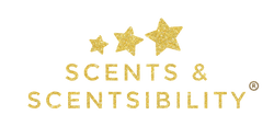 Scents & Scentsibility® LTD