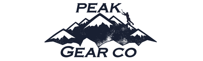 Peak Gear Co