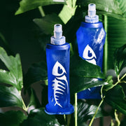 250/500 ML Soft Folding Water Bottle - Peak Gear Co