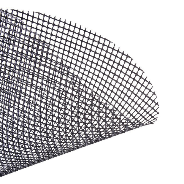 Non-stick Grilling Mesh Mat - Peak Gear Co