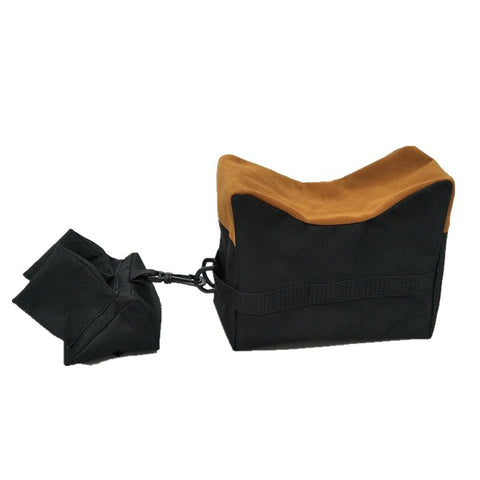 Tactical Shooting Gun Rest Bag - Peak Gear Co