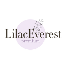 lilaceverest