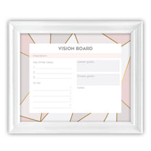 Load image into Gallery viewer, vision board creator