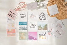 Load image into Gallery viewer, Perfect Gift Set for Inspiring Women