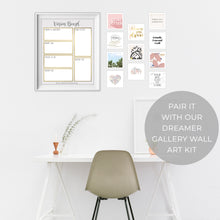 Load image into Gallery viewer, home office dream space