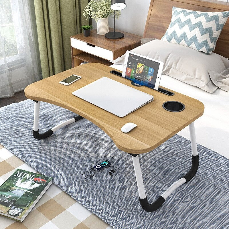 Foldable Desk (Multipurpose)