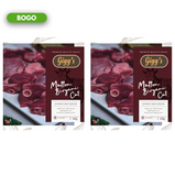 Gigg's- Mutton Curry Cut- Mix (500g) [BOGO]