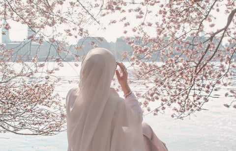 Bokitta Blog - On the day of Hijrah: A Migration to Allah and his Prophet