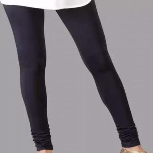 CASUAL WEAR TWIN BIRD LEGGINGS