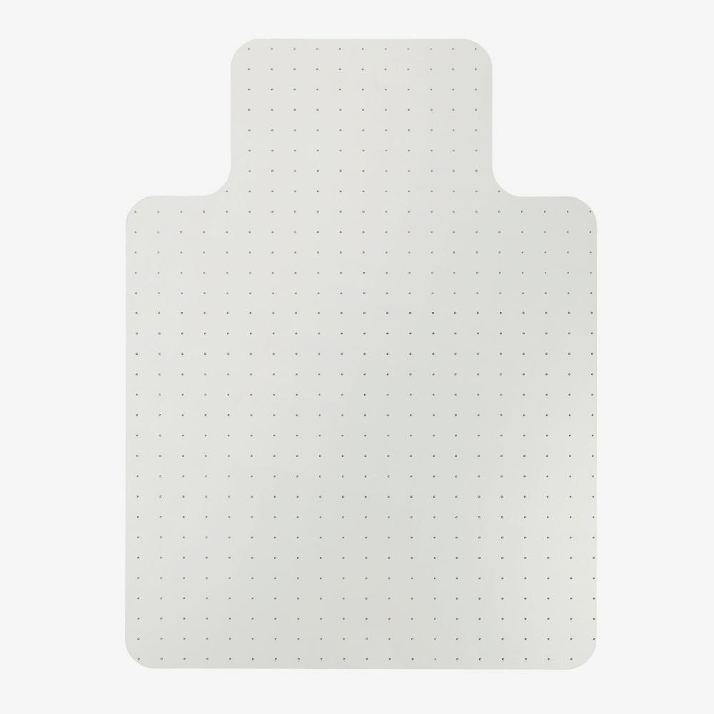 chair mats - Clearance Office Furniture