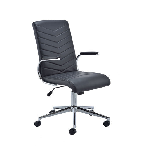 Baresi Chair - Clearance Office Furniture