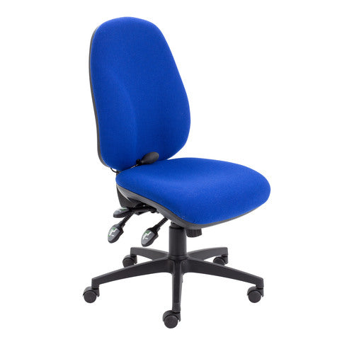 Concept maxi Ergo Office chair - Clearance Office Furniture