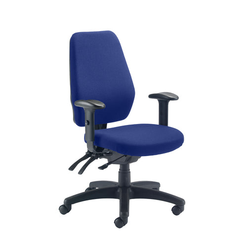 Call Centre Chair - Clearance Office Furniture