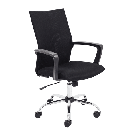 One Task Chair