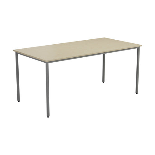 Rectangular Multi Purpose Table 1600 x 800mm