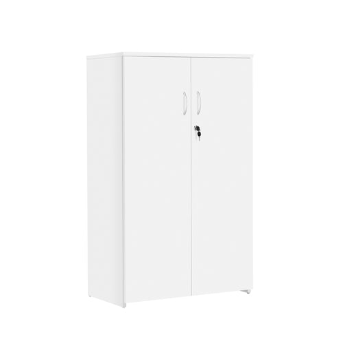 Eco 18 Premium Cupboard